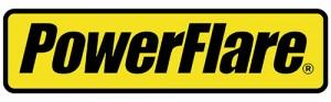 PowerFlareSm